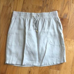 Company Ellen Tracy skirt shorts